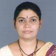 Madhavi-Ruikar