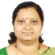 Neeta-Ranbhare