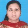 Pratibha-Gorhe