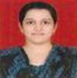 Priyanka-Khutwad