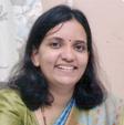 Rekha-Joshi
