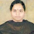 Swati-Joshi
