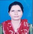 Urmila-Bhujbal